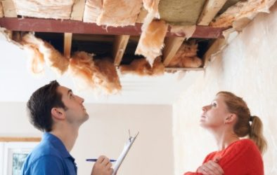 Don't Forget a Home Safety Check in 2017 [with Checklist!]
