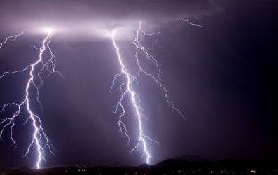 Weathering the Storm: 5 Tips to Prepare for an Electrical Outage