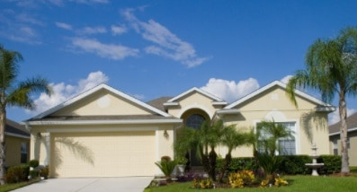 Winter Tips You Can Actually Use in Your Florida Home